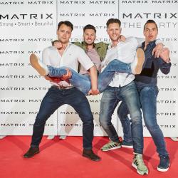 Matrix-Party-307
