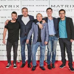 Matrix-Party-308
