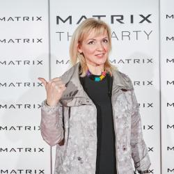 Matrix-Party-311