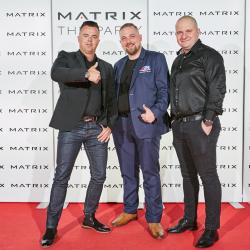 Matrix-Party-315