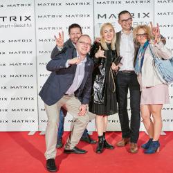 Matrix-Party-316