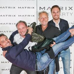 Matrix-Party-319