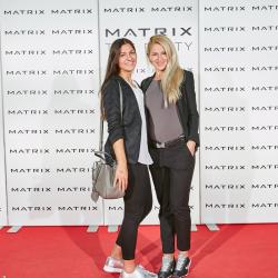 Matrix-Party-324