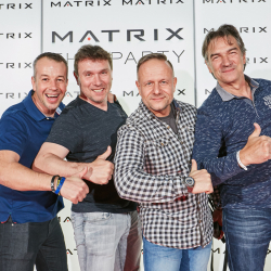 Matrix-Party-329