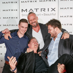Matrix-Party-330