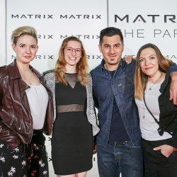 Matrix-Party-332