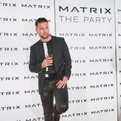 Matrix-Party-335