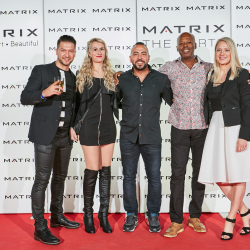 Matrix-Party-337
