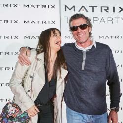 Matrix-Party-339
