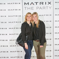 Matrix-Party-342