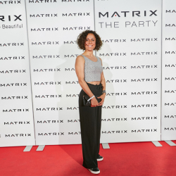 Matrix-Party-350