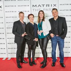 Matrix-Party-356