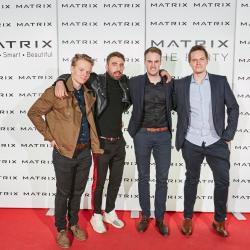 Matrix-Party-360