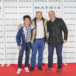 Matrix-Party-366