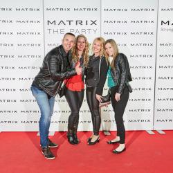 Matrix-Party-372