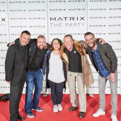 Matrix-Party-373