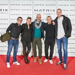Matrix-Party-375