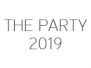 The Party 2019