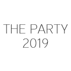 the-party-2019